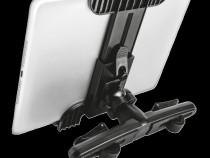 Suport auto universal pentru tableta / telefon / iPad, cu fi