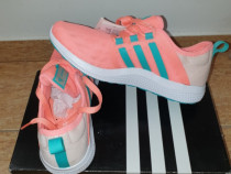 Adidas Fresh Bounce