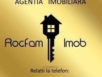 Angajam agenti imobiliari