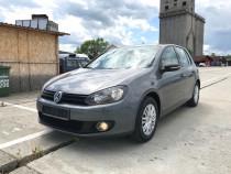 Volkswagen Golf 6 1,6 benzina euro 5