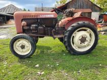 Tractor carraro 230