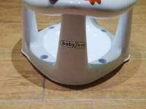 Scăunel de baie