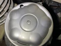 """Capac janta tabla pe 16"""" Renault Master 2 II R16"""