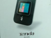 Router wireless Tenda 4G185 FDD LTE 150Mbps