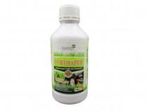 Fertilizant gazon microincapsulat, Fertilizer, 1l.