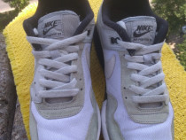 Adidasi,piele Nike, mar 46 (30 cm)