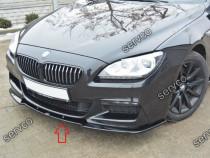 Bodykit tuning sport BMW Seria 6 F06 Gran Coupe 13-19 v2