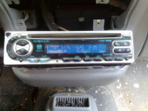 Radio cd mp3 kenwood/sony/akay