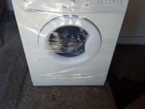 Masina de spălat garantie si transport