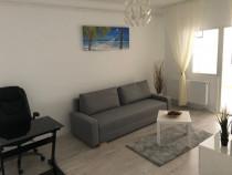 POZE REALE-Apartament 2 Camere Regim Hotelier Militari Resid