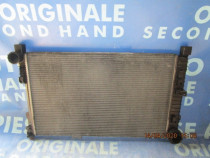 Radiator apa Mercedes C220 S203 2.2cdi; A2035001103