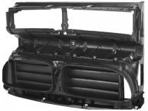 Deflector Aer Oe Bmw Seria 5 F11 2009-2013
