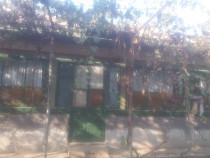Casa in Izvorani