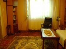 Casa solida 4 camere,Zona Lucian Blaga
