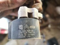 Senzor inaltime Citroen C5, 2009, cod 9663696880