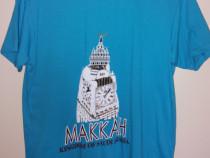 Tricou Mecca masura M