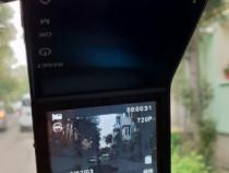 Camera auto dvr