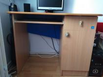 Mobilă +birou