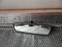 Oglinda interior retrovizoare opel corsa d