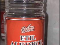 Alcool etilic alcool etilic