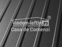 Tabla Cutata T7 Lucios Grosime 0.4mm Impro