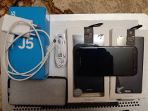 Telefon Samsung J5 2017 impecabil