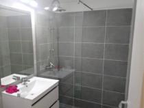 Inchiriere apartament 2 camere IOR Titan Costin Georgian