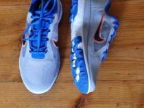 Nike Golf shoes unisex, 45 EUR