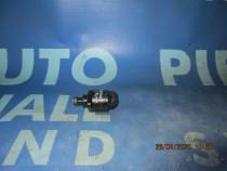 Regulator relanti Audi Cabriolet 2.6i v6; 078133455D