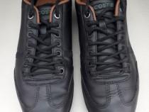 Pantofi lacoste