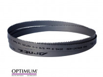 Fierastrau panglica metal 2362x20x0.9x5/8 Optimum Opti S 181