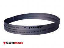 Fierastrau banda metal 2085x20x0.9x8/12 Cormak BS 170 G