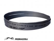 Fierastrau banda metal 2000x20x0.9x5/8 Pedrazzoli SN 210