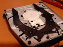 Reparatii Console PS 4 FAT/SLIM/PRO XBOX/Nintendo