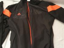 Trening Adidas bărbat