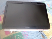 Display laptop Toshiba Satellite