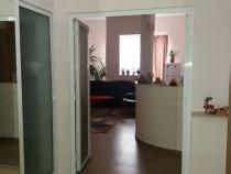 Apartament 3 camere 90mp.Faleza Nord,termen lung