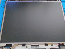 "Display Laptop AUO 15"" B150XG01 V2 CCFL 1024×768 TFT-LCD"