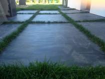 Piatra naturala sibiu