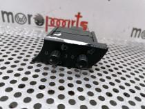 Buton reglaj intensitate si nivel lumini Audi A4 B7 (8E)