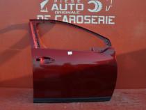 Usa dreapta fata Peugeot 208 2012-2019 3BAUGD7LN9