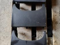 Airbag genunchi Citroen c5 III