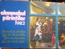 Almanahul Părinților 1982