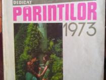 Almanahul Părinților 1973