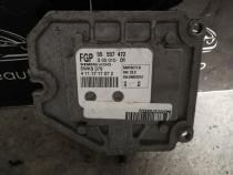 Ecu calculator motor opel astra h 1.8 Z18XE cod: 55557472