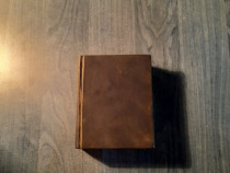 Dictionar german - ebraic ebraic - german