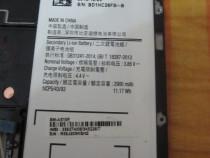 Acumulator/Baterie EB-BA510ABE pt.Samsung A5-stare perfecta