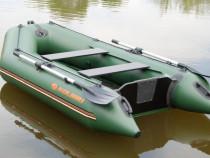 Barcă gonflabilă Kolibri KM-300+podina pliabila