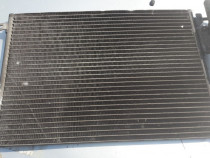 Radiator aer conditionat renault clio 2 an 2004 motor