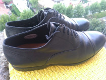 Pantofi, Paul Smith mar 43(27.5 cm) made in Italia.